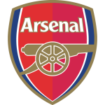 Arsenal <b>Vencedor</b>